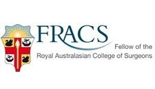 fellow-of-royal-australia-coll-of-surgeons