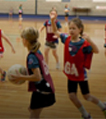 Junior sports injuries - how to reduce the risk and manage them if they occur