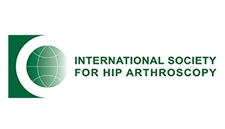 internation-society-for-hip-arthroscopy