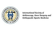international-society-arthroscopy-knee-surgery