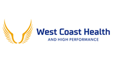 West Coast Health